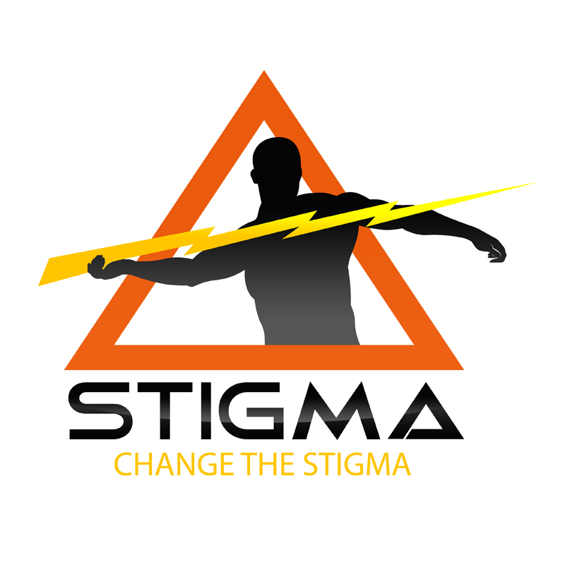 Logo Design by Private User - Entry No. 33 in the Logo Design Contest Creative Logo Design for STIGMA.