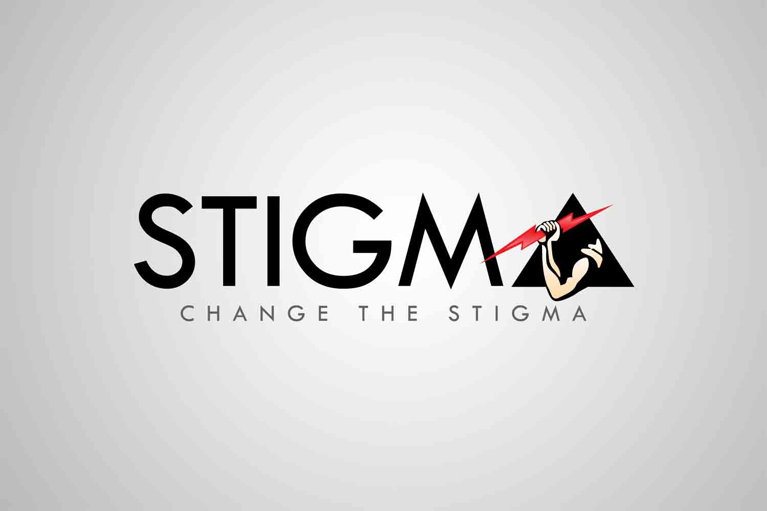 Logo Design by Private User - Entry No. 36 in the Logo Design Contest Creative Logo Design for STIGMA.