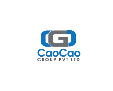Logo Design by Private User - Entry No. 125 in the Logo Design Contest cao cao group pty ltd Logo Design.