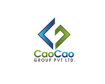 Logo Design by Private User - Entry No. 128 in the Logo Design Contest cao cao group pty ltd Logo Design.