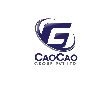 Logo Design by Private User - Entry No. 132 in the Logo Design Contest cao cao group pty ltd Logo Design.