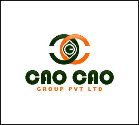 Logo Design by Agus Martoyo - Entry No. 146 in the Logo Design Contest cao cao group pty ltd Logo Design.