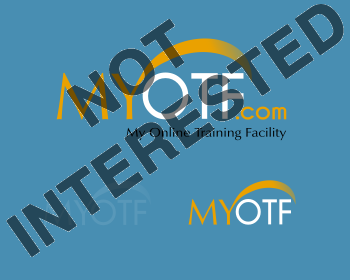Logo Design by Private User - Entry No. 48 in the Logo Design Contest Advanced Safety Management - MyOTF.com.