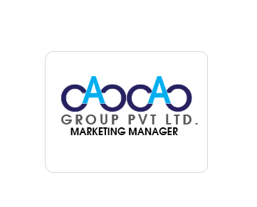 Logo Design by Private User - Entry No. 224 in the Logo Design Contest cao cao group pty ltd Logo Design.