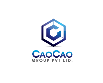Logo Design by Private User - Entry No. 226 in the Logo Design Contest cao cao group pty ltd Logo Design.