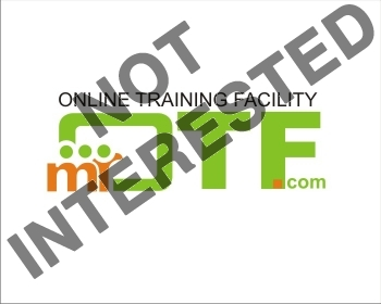 Logo Design by SquaredDesign - Entry No. 54 in the Logo Design Contest Advanced Safety Management - MyOTF.com.