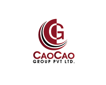 Logo Design by Private User - Entry No. 262 in the Logo Design Contest cao cao group pty ltd Logo Design.