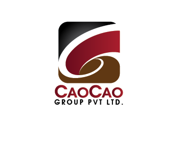 Logo Design by Private User - Entry No. 263 in the Logo Design Contest cao cao group pty ltd Logo Design.
