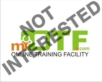 Logo Design by SquaredDesign - Entry No. 55 in the Logo Design Contest Advanced Safety Management - MyOTF.com.