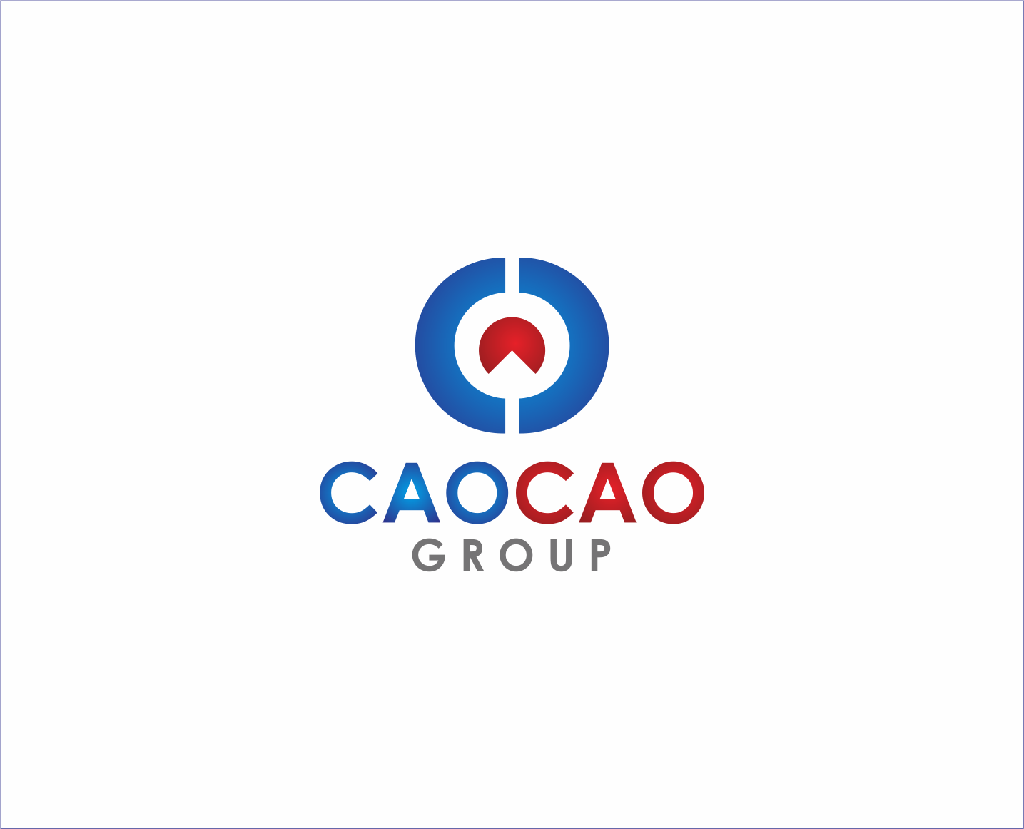 Logo Design by Armada Jamaluddin - Entry No. 276 in the Logo Design Contest cao cao group pty ltd Logo Design.