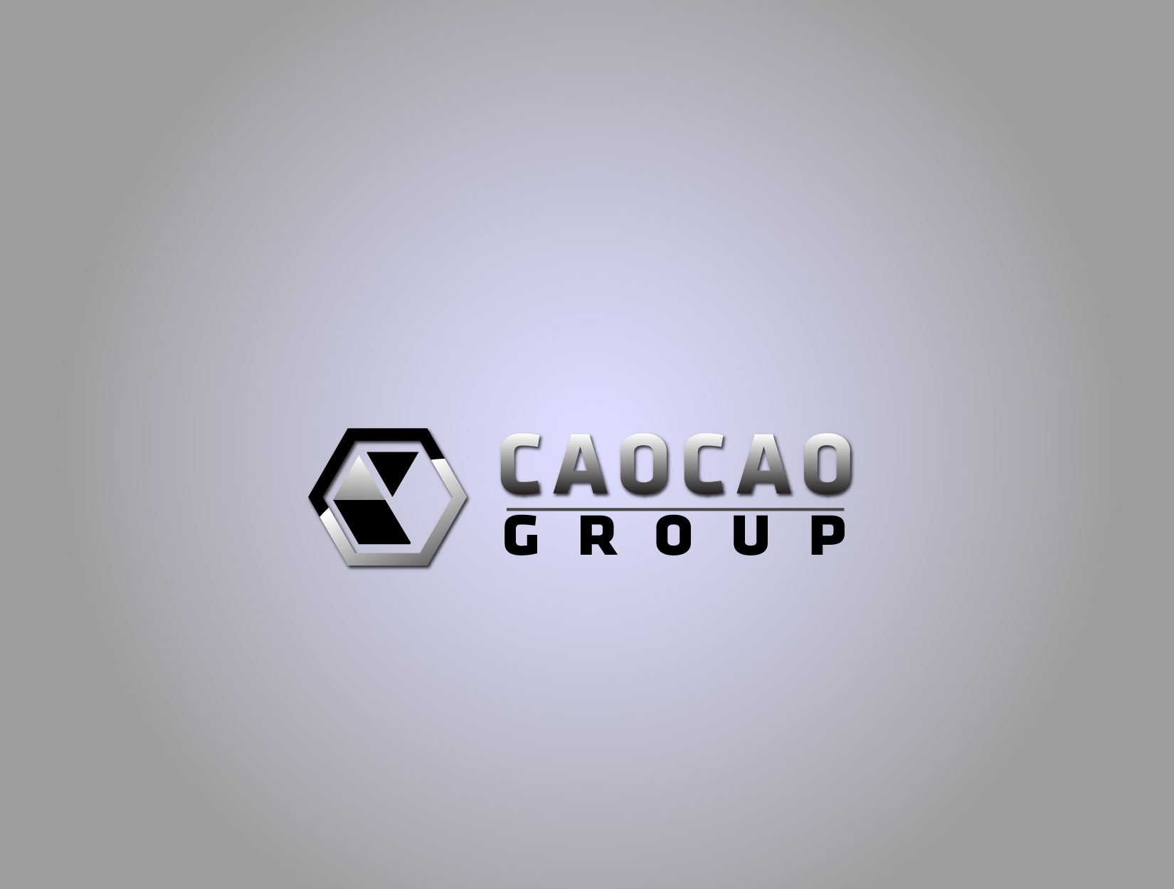 Logo Design by funkeekhan - Entry No. 282 in the Logo Design Contest cao cao group pty ltd Logo Design.