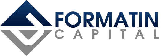 Logo Design by Private User - Entry No. 95 in the Logo Design Contest Inspiring Logo Design for Formation Capital.