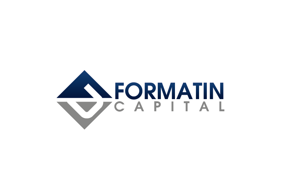 Logo Design by Private User - Entry No. 96 in the Logo Design Contest Inspiring Logo Design for Formation Capital.
