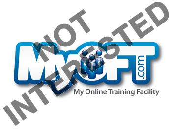 Logo Design by Desine_Guy - Entry No. 57 in the Logo Design Contest Advanced Safety Management - MyOTF.com.