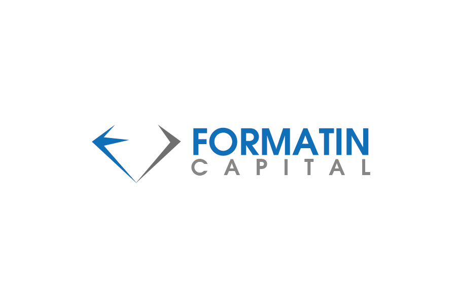 Logo Design by Private User - Entry No. 136 in the Logo Design Contest Inspiring Logo Design for Formation Capital.