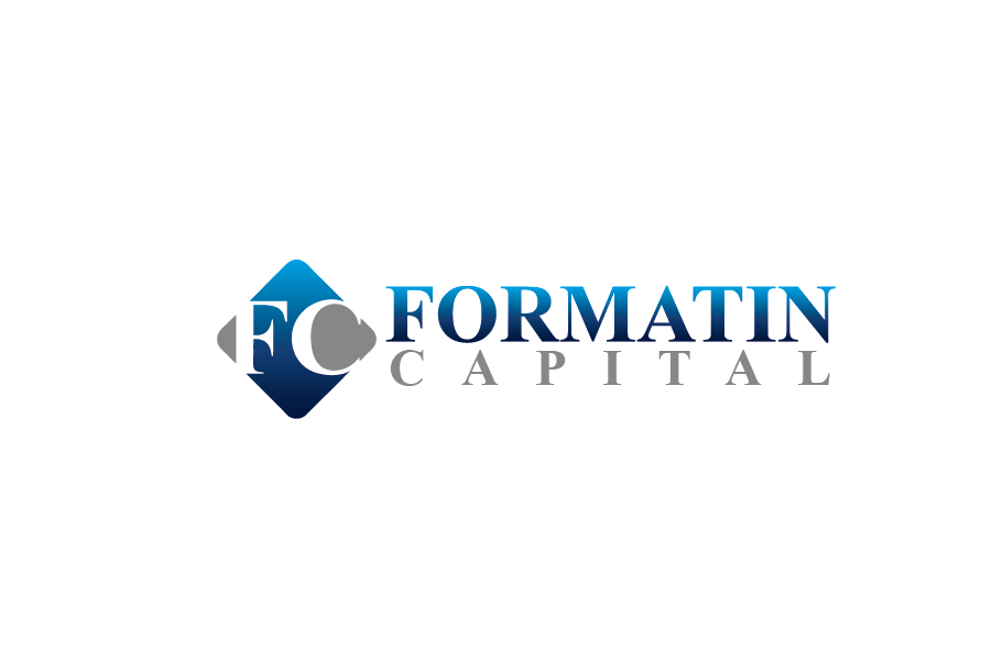 Logo Design by Private User - Entry No. 138 in the Logo Design Contest Inspiring Logo Design for Formation Capital.