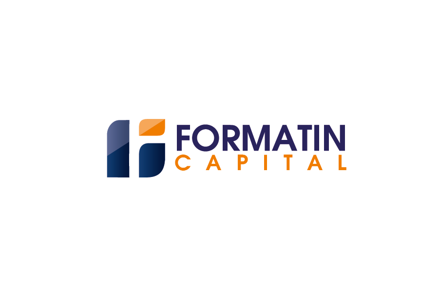 Logo Design by Private User - Entry No. 140 in the Logo Design Contest Inspiring Logo Design for Formation Capital.