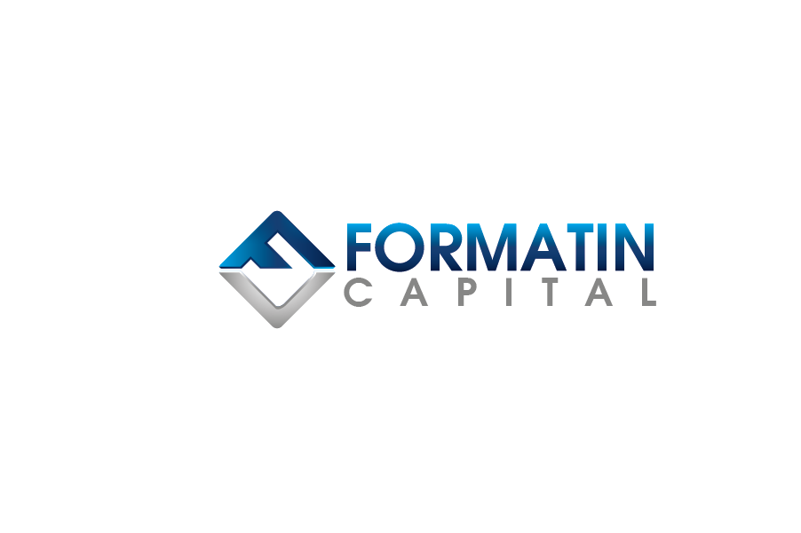 Logo Design by Private User - Entry No. 141 in the Logo Design Contest Inspiring Logo Design for Formation Capital.