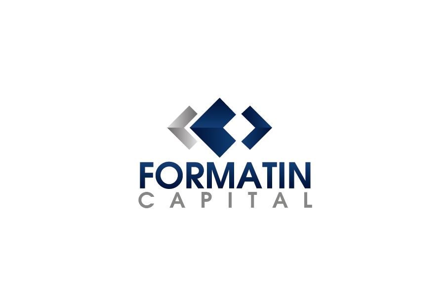 Logo Design by Private User - Entry No. 142 in the Logo Design Contest Inspiring Logo Design for Formation Capital.