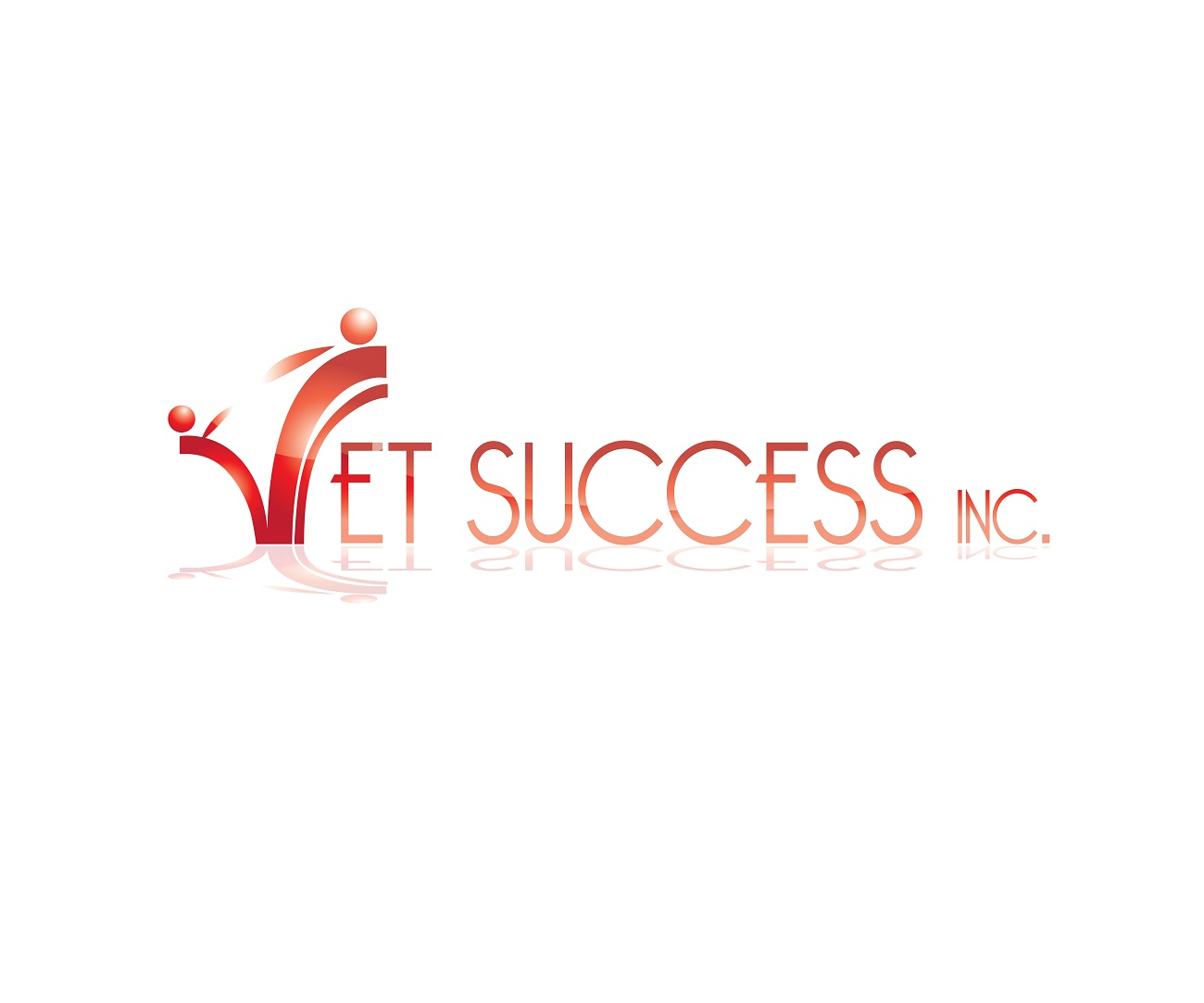 Logo Design by jhunzkie24 - Entry No. 45 in the Logo Design Contest Imaginative Logo Design for Vet Success Inc..