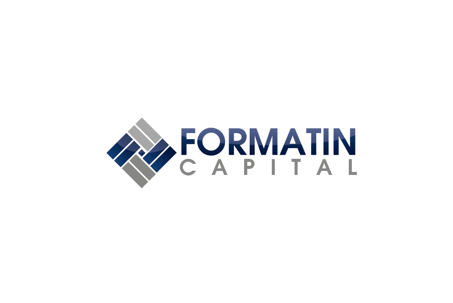Logo Design by Private User - Entry No. 187 in the Logo Design Contest Inspiring Logo Design for Formation Capital.