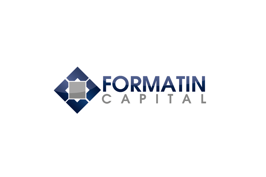 Logo Design by Private User - Entry No. 188 in the Logo Design Contest Inspiring Logo Design for Formation Capital.