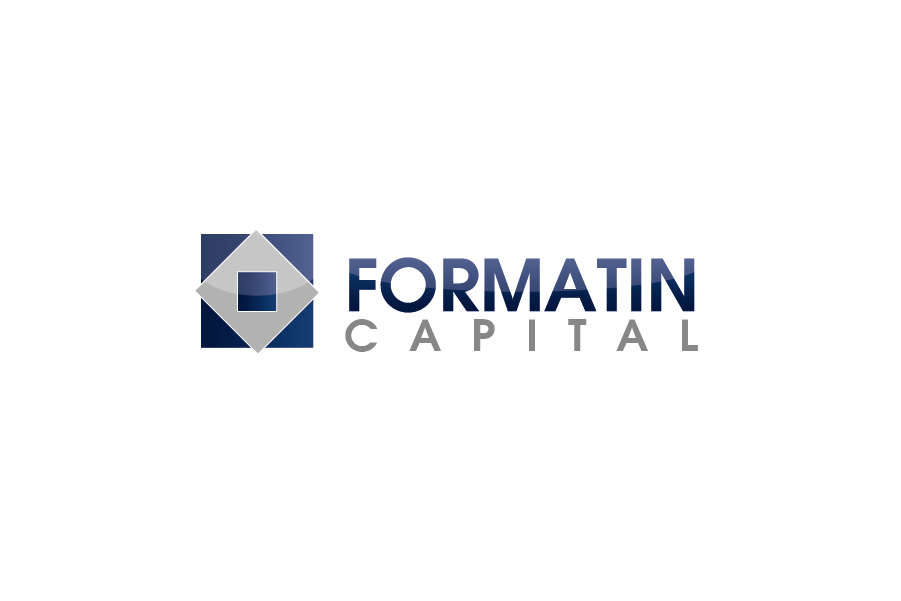 Logo Design by Private User - Entry No. 189 in the Logo Design Contest Inspiring Logo Design for Formation Capital.