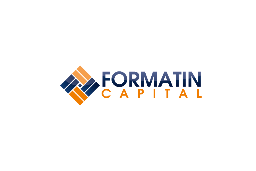 Logo Design by Private User - Entry No. 191 in the Logo Design Contest Inspiring Logo Design for Formation Capital.