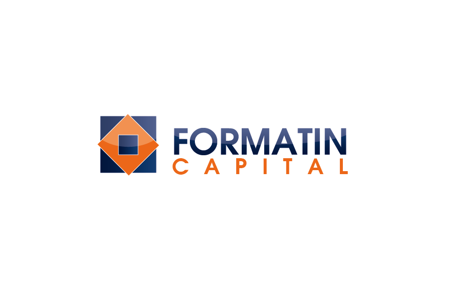 Logo Design by Private User - Entry No. 192 in the Logo Design Contest Inspiring Logo Design for Formation Capital.