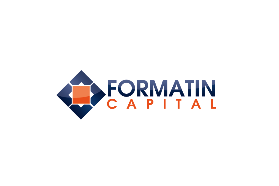 Logo Design by Private User - Entry No. 193 in the Logo Design Contest Inspiring Logo Design for Formation Capital.