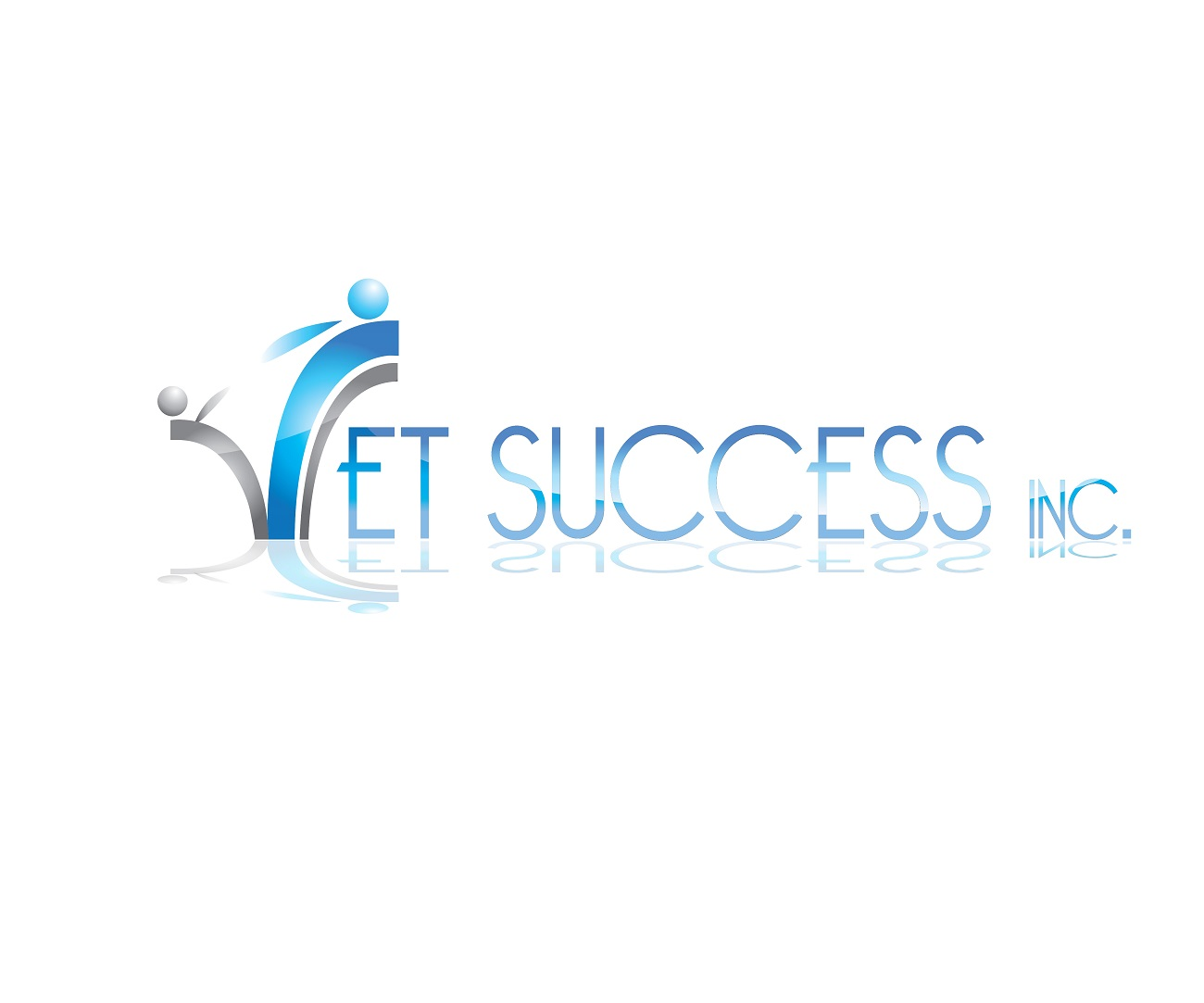 Logo Design by jhunzkie24 - Entry No. 52 in the Logo Design Contest Imaginative Logo Design for Vet Success Inc..
