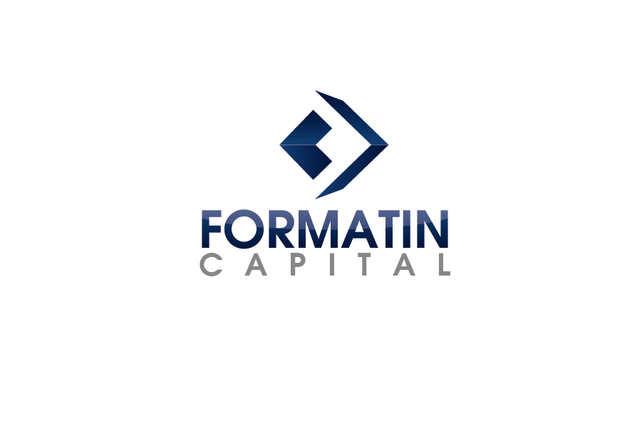 Logo Design by Private User - Entry No. 215 in the Logo Design Contest Inspiring Logo Design for Formation Capital.