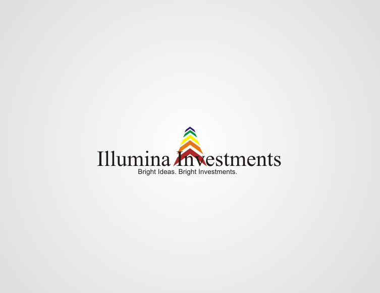 Logo Design by Dody Setiyawan - Entry No. 11 in the Logo Design Contest Creative Logo Design for Illumina Investments.