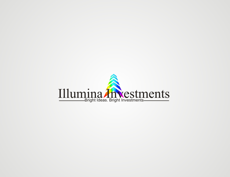 Logo Design by Dody Setiyawan - Entry No. 12 in the Logo Design Contest Creative Logo Design for Illumina Investments.
