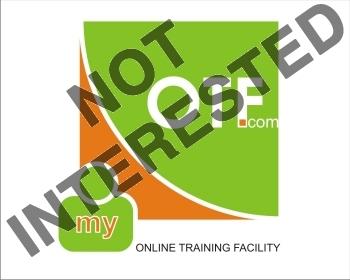 Logo Design by SquaredDesign - Entry No. 61 in the Logo Design Contest Advanced Safety Management - MyOTF.com.