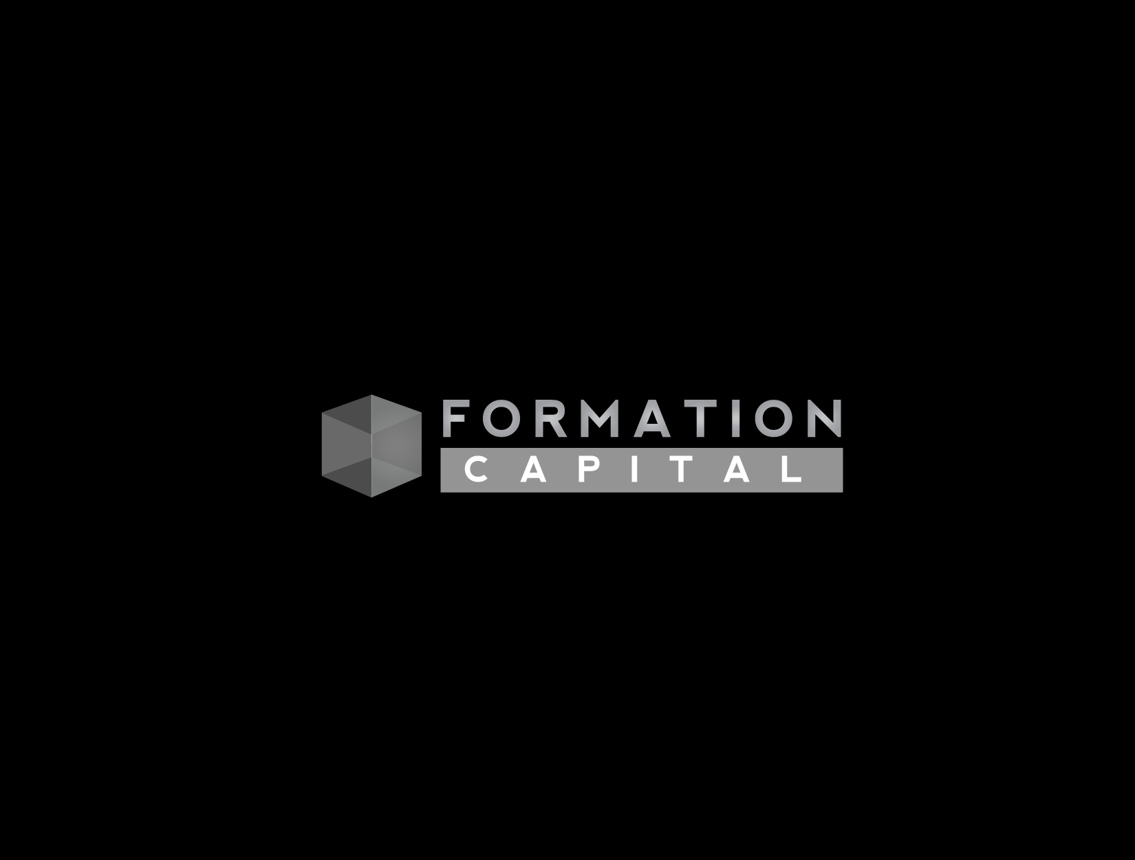 Logo Design by funkeekhan - Entry No. 226 in the Logo Design Contest Inspiring Logo Design for Formation Capital.