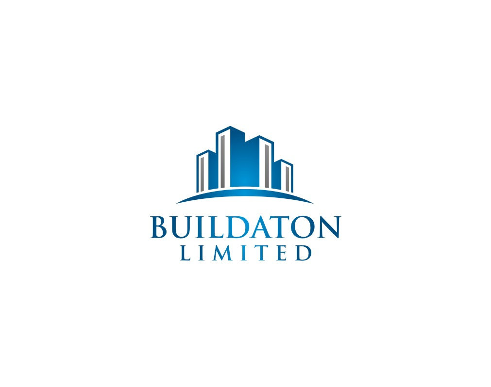 Logo Design by untung - Entry No. 35 in the Logo Design Contest Artistic Logo Design for Buildaton Limited.