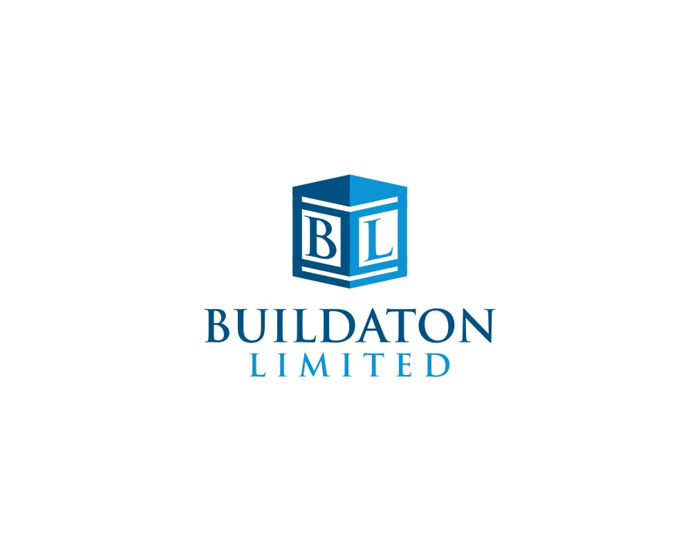 Logo Design by untung - Entry No. 52 in the Logo Design Contest Artistic Logo Design for Buildaton Limited.