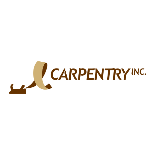 Similiar Carpenter Logos Samples Keywords
