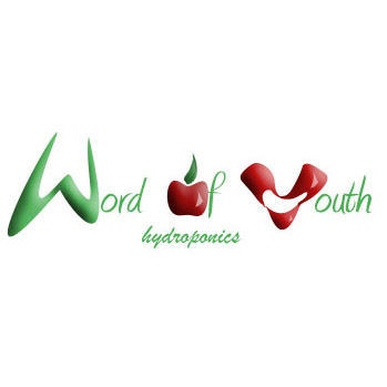 Logo Design by Rashmi - Entry No. 73 in the Logo Design Contest Word Of Mouth.