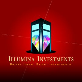Logo Design by brown_hair - Entry No. 56 in the Logo Design Contest Creative Logo Design for Illumina Investments.