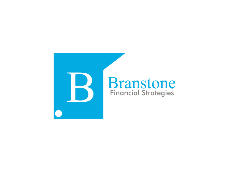 Logo Design by Dody Setiyawan - Entry No. 155 in the Logo Design Contest Inspiring Logo Design for Branstone Financial Strategies.
