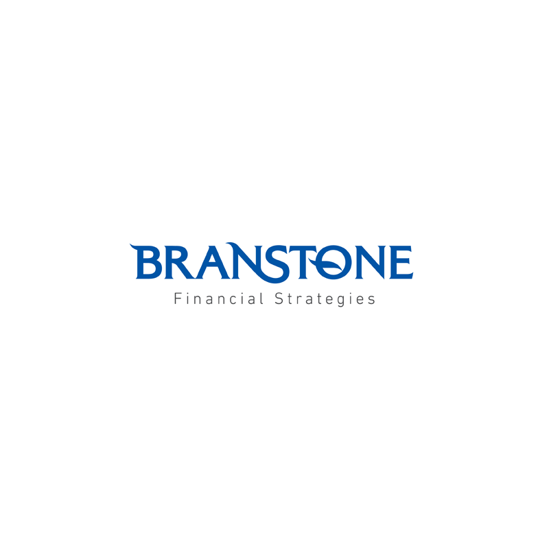 Logo Design by kianoke - Entry No. 182 in the Logo Design Contest Inspiring Logo Design for Branstone Financial Strategies.