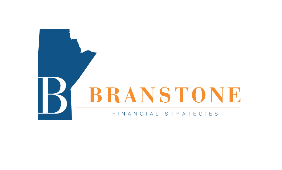 Logo Design by Kayla Labatte - Entry No. 205 in the Logo Design Contest Inspiring Logo Design for Branstone Financial Strategies.