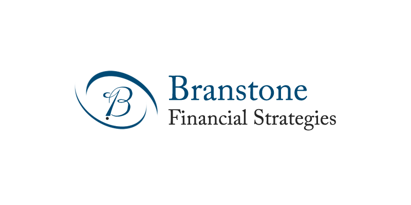 Logo Design by Almir Artukovic - Entry No. 242 in the Logo Design Contest Inspiring Logo Design for Branstone Financial Strategies.