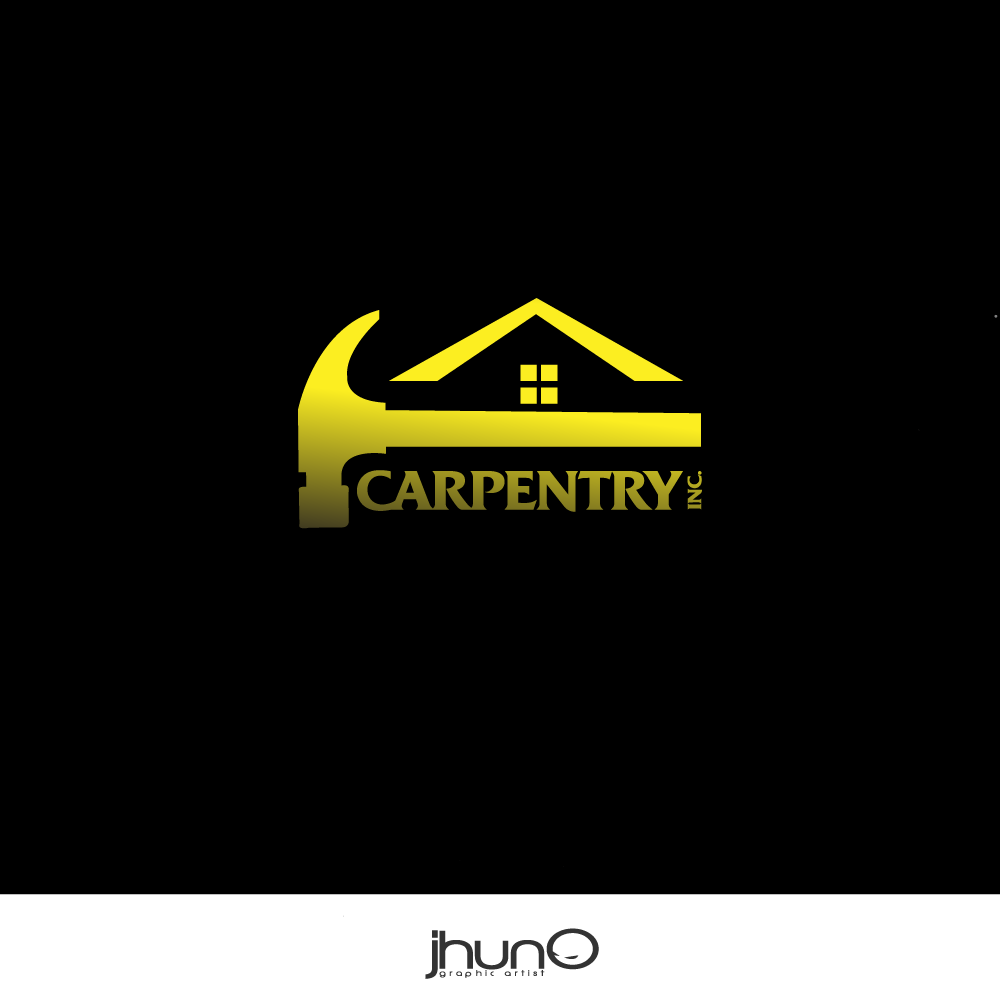 Carpenter company logo - photo#8
