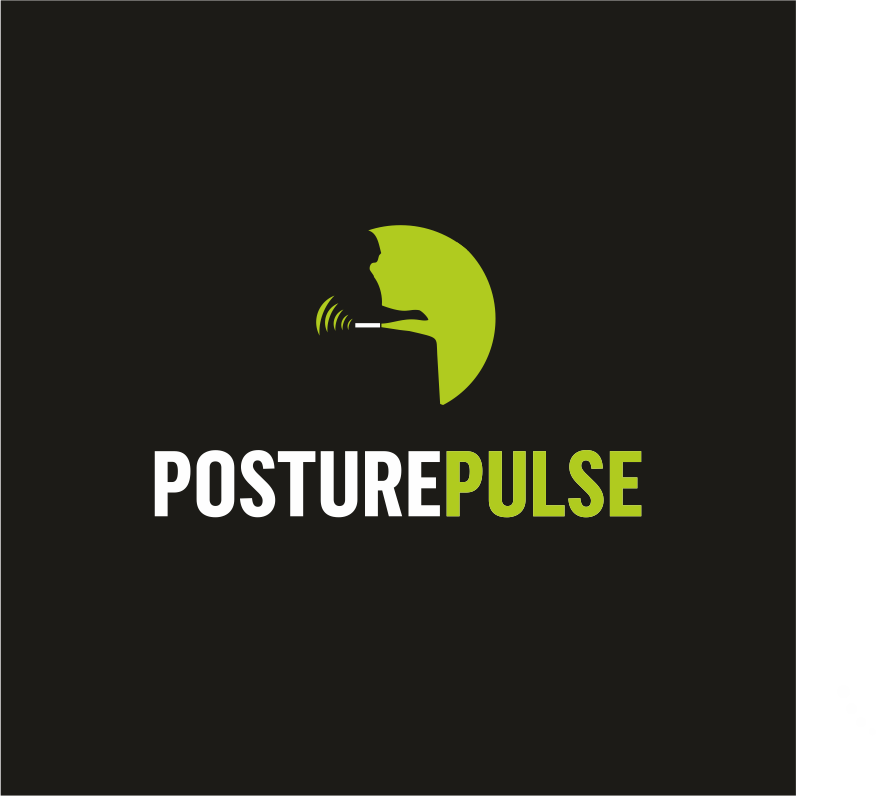 Logo Design by montoshlall - Entry No. 55 in the Logo Design Contest Unique Logo Design Wanted for PosturePulse.
