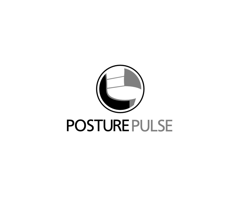 Logo Design by untung - Entry No. 67 in the Logo Design Contest Unique Logo Design Wanted for PosturePulse.