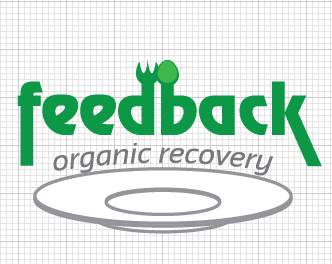Logo Design by ISaac Law - Entry No. 37 in the Logo Design Contest Feedback Organic Recovery  Logo Design.