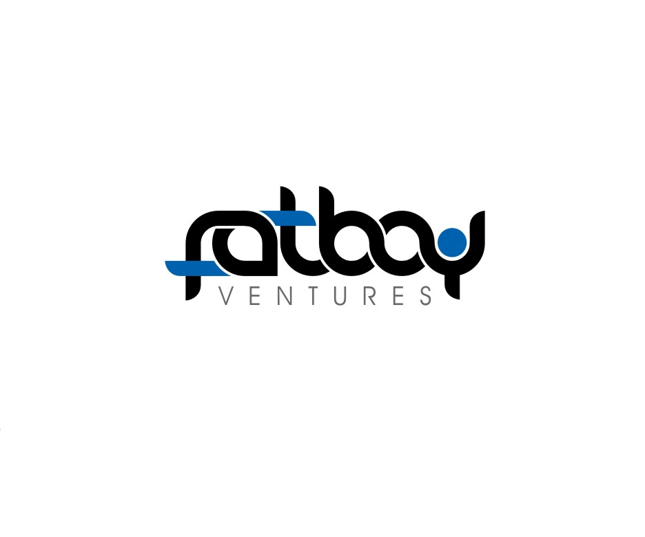 Logo Design by untung - Entry No. 80 in the Logo Design Contest Fun Logo Design for Fat Boy Ventures.